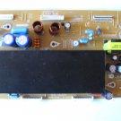 BN96-13069A