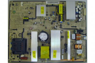 BN44-00167C