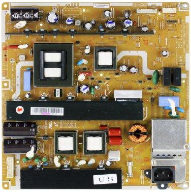 BN44-00330A
