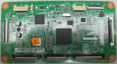 LJ92-01702A