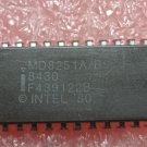 MD8251A/B, INTEL, CDIP 28/COMMUNICATIONS INTERFACE, MOS   1pc