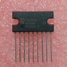 Philips TDA3654 Vertical Deflection Guard Circuit  1pc