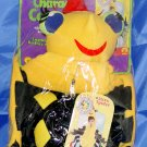 HALLOWEEN/ROLE PLAY COSTUME MISS SPIDER - Size 2/4- NIP