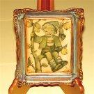HUMMEL - Decorative Reproduction Prints - Set of 3 - Framed