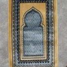 prayer Rugs for Muslims