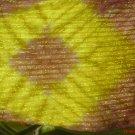 Chunri Tie & Die Scarves