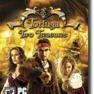 Tortuga Two Treasures ( no box and instruction manual)