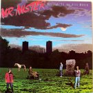 Mr Mister Welcome To The Real World Cassette Tape