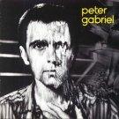 Peter Gabriel 3 by Peter Gabriel Cassette Tape