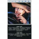 The Cars by The Cars Cassette Tape