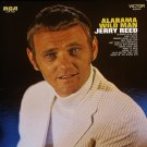 Jerry Reed Alabama Wild Man - LP