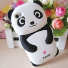 Cute Panda iphone 4/4s case