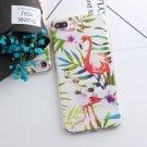 Flexicase for iPhone 6/6s (flamingo)