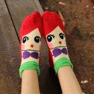 Ariel socks