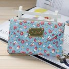 The new Cath Kidston purse iPhone4/4S Polka flora cover
