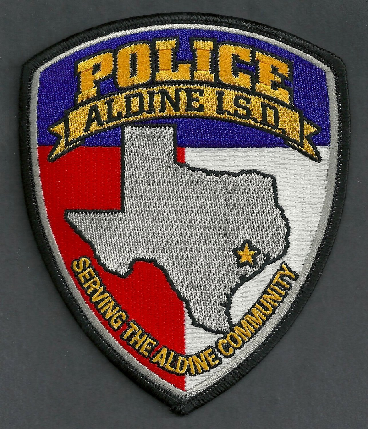 pennsylvania state police helicopter with Aldine Independent School District Texas on Article 936643a4 2ae2 5b8e B343 B9e67f43a34f also 321 additionally Helicopter Crashes With Four On Board In Southern Delaware together with B407gx psp6 besides Starflight Celebrates 25 Years.