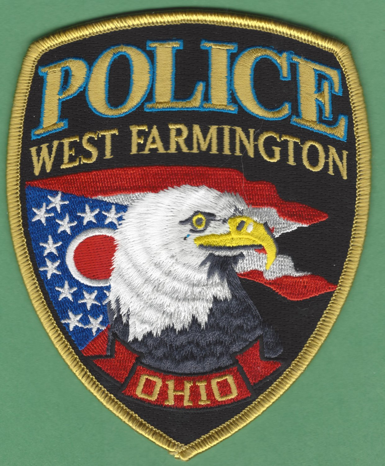 west farmington Search all the latest west farmington, oh foreclosures available find the best home deals on the market in west farmington, oh view homes for sale that are 30-50% below market value.