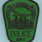 Minneapolis-St. Paul International Airport Police ERT Patch