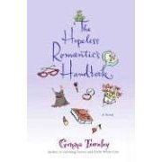 The Hopeless Romantic's Handbook by