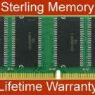 128 MB APL iMAC Memory