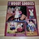 Woody Goodies