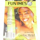 Fun Times Magazine May/June 2011