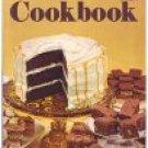 Hershey's Cocoa Cookbook (1979)