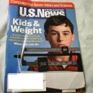 U.S. News & World Report  September 10, 2008