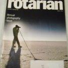 The Rotarian June 2011