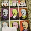 The Rotarian Magazine January 2012
