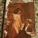Rich Man by Richard Hubbard