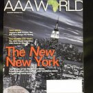AAA World November/December 2011