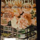 Victoria Magazine February 2002