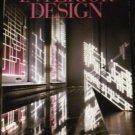 Interior Design Magazine: February 2009, Infinite Possibilities (Paperback)