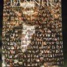 Banner Magazine The Union League of Philadelphia Membership February 2012