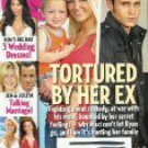 US Weekly Magazine August 29, 2011