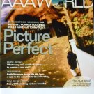 AAA World September/October 2011