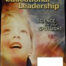 Educational Leadership December 2006/ January 2007 Vol. 4 No. 4