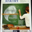 American Teacher The National Publication of the AFT September 2010