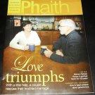 Phaith February 2012