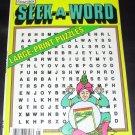 Seek-A-Word May 1993