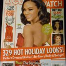 People Style Watch December 2010 January 2011