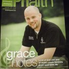 Phaith Magazine September 2011