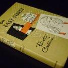 6 on Easy Street [Hardcover, 1954] Betty Cavanna (Author)