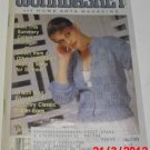 The Workbasket & Home Arts Magazine April 1988