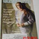 Workbasket and Home Arts Magazine January 1990