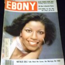 Ebony Magazine May 1978