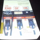 The End Of Oil: On The Edge Of A Perilous New World by Paul Roberts (Paperback, 2005)
