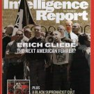 Intelligence Report Fall 2002 Issue 107 Published by The Southern Poverty Law Center