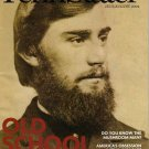 The Penn Stater Magazine July/August 2004 (Old School The Penn State of the 1860s)